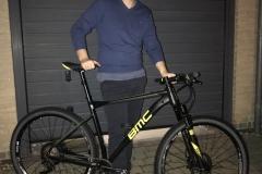 BMC Teamelite 02
