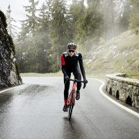 006_®BMC Switzerland_Philipp Forstner